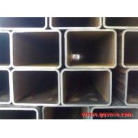 Buy cheap Structural Hot Finished EN10210 Structural Square Steel Tube from wholesalers