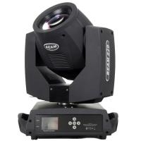 Buy cheap High Quality Two Years Warranty Osram Sharpy Beam 7R 230W Beam Moving Head from wholesalers