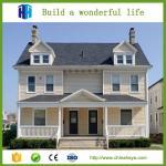 Buy cheap fiberglass prefabricated aluminium structure villa house price in algeria from wholesalers