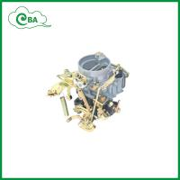 Buy cheap 16010-B5000 OEM FACTORY HIGH QUALITY FOR NISSAN J15 CARBURETOR ASSY from wholesalers