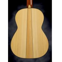 Buy cheap Cordoba Solista Flamenca Nylon String Acoustic Guitar Spanish Classic from wholesalers