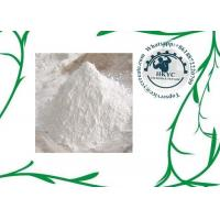 Buy cheap Pharmaceutical Raw Materials Food Antioxidant Vitamin C Ascorbic Acid Packed In 25kg Carton from wholesalers