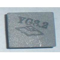 Buy cheap YG8.2 Carbide Tip from wholesalers