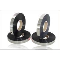 Buy cheap metalized polypropylene film. product