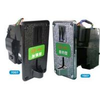 Buy cheap [GD] 007 Intelligent Coin Validtors from wholesalers