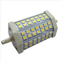Buy cheap 5050SMD R7s 10W Light product