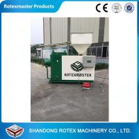 Buy cheap Industrial Biomass Pellet Burner For Steam Boiler , Drying System from wholesalers