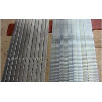 Buy cheap Gear Rack,  Rack,  Rack Gear ( CNC punch presses,  CNC Milling Machine) from wholesalers