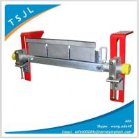 Buy cheap Conveyor Belt Cleaner--Alloy Blade, belt scraper factory from wholesalers