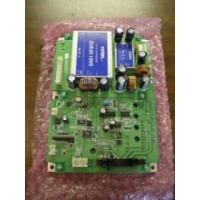 Buy cheap B/G Laser Driver PCB for QSS30XX Noritsu Digital Machine with Laser Type-B J390988-00 from wholesalers