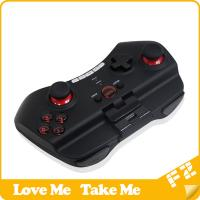 Buy cheap Cheap high quality ipega 9025 wireless bluetooth gamepad for Android/IOS/Tablet from wholesalers