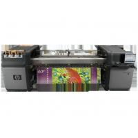 Buy cheap Large format printer 8104ADE, 2.6m from wholesalers