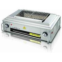 Buy cheap Smokeless Barbecue Stove with Fan (YE102) from wholesalers