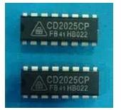 Buy cheap CD2025 - CD - 2.3W DUAL AUDION POWER AMP - 2570196236@qq.com from wholesalers