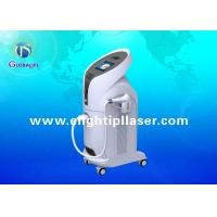 Buy cheap Security No Pain Diode Laser Hair Removal Machine With Germany Imported Bars from wholesalers