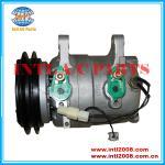 Buy cheap Zexel DKV14D PV4 108 mm AC compressor for Honda Passport/ Isuzu Trooper/ Isuzu Rodeo/ Acura SLX 8970753660 8970858980 from wholesalers