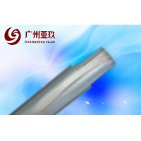 Buy cheap Flexible Clear Auto Paint Protective Film ,PVC 150um 1.52*15m from wholesalers