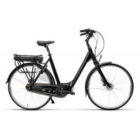 Buy cheap CE city electric bike,ebike bafang motor,Shimano Derailleur,36V13AH 468W LG Cells from wholesalers