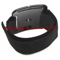 Buy cheap Magic elastic band webbing for camera electronic equipment hook and loop strap product