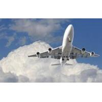 Buy cheap air freight from china(Shenzhen,Guangzhou,Shanghai) to LISBON/MADRID/PORTO/VENICE/VALENCIA product