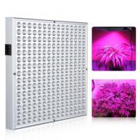 Buy cheap High Lumen SMD Indoor LED Grow Lights 14 W For Plant Factory , Good Heat Dissipation product