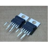 Buy cheap New Audio power amplifier IC TDA2030 TO220 TDA2030A from wholesalers