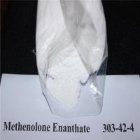 Buy cheap Injectable Anabolic Steroids Primobolan Depot for Cutting Cycle Methenolone Enanthate from wholesalers