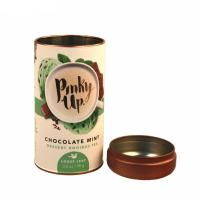 Buy cheap Retro Style Tea Storage Tins for Sale product
