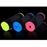 Buy cheap Weightlifting Exercise Belt Extreme Sports Protective Gear For Gym Training from wholesalers
