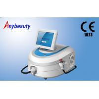 Buy cheap 10.4'' Portable Thermage Fractional RF Scar Removal , Anti Wrinkle Machine from wholesalers
