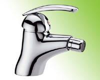 Shower Head Mixer,Shower Water Mixer,Single Basin Faucet