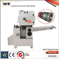 Buy cheap High Capacity Hard Candy Former (K8019016) from wholesalers