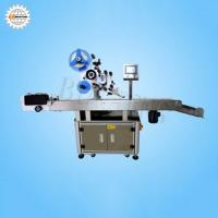 Buy cheap Automatic card labeling machine product