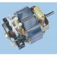 Buy cheap Micro Electric Motor high quality Micro Motor direct sale from china factory from wholesalers