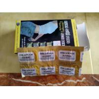 Buy cheap Original Fast Effective Slimming Pills Extra Slim Plus Acai Berry Stronger Formula from wholesalers