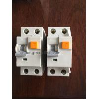 Buy cheap L7 RCBO Earth leakage circuit breaker from wholesalers