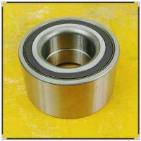 Buy cheap OEM number 7701205812  R9 front wheel bearing for Automotive from wholesalers