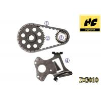 Buy cheap Replacement Automobile Engine Parts Timing Chain Kit For Dodge Ram 1500 Pick-up DG010 from wholesalers