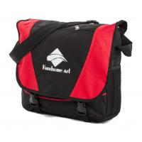 Buy cheap Message school bags-5009 product