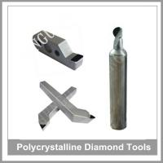 Buy cheap Glass diamond tools, watch diamond tools, jewelry diamond tools from wholesalers