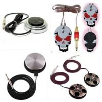 Buy cheap Newest Tattoo Foot Switch &Tattoo Foot Pedal from wholesalers
