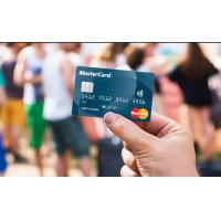 Buy cheap RFID Card 125khz EM4100 Proximity Smart Card NFC Card 0.76mm from wholesalers