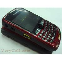 Buy cheap Www.verycell.com wholesale Motorola Nextel 8350i Mobile phone original new export from wholesalers