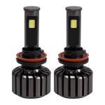 Professional Led Car Headlights Waterproof IP67 36W Led Truck Headlights