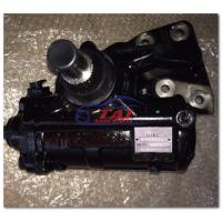 Buy cheap High Performance Power Steering Gear Box Left Hand Drive For NQR75/4HG1/4HK1  8-98251947-2/ 8-97305047-6 from wholesalers