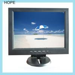 Buy cheap 12 Inch VGA TFT LCD Display from wholesalers