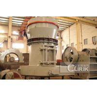 Buy cheap mineral grinding equipment carbon black grinding machine for sale from wholesalers