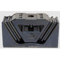 Buy cheap HOWO / VOLVO/ BENZE Engine Mounting / support for Heavy Truck from wholesalers