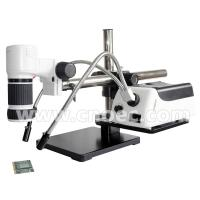 Buy cheap High Power ERS Digital Optical Microscope 1000X For School A32.0601-1000DPL from wholesalers