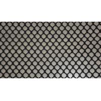 Buy cheap Anti Climb Netting-Fire Retardant-8mm hexagonal mesh-Black Polyester product